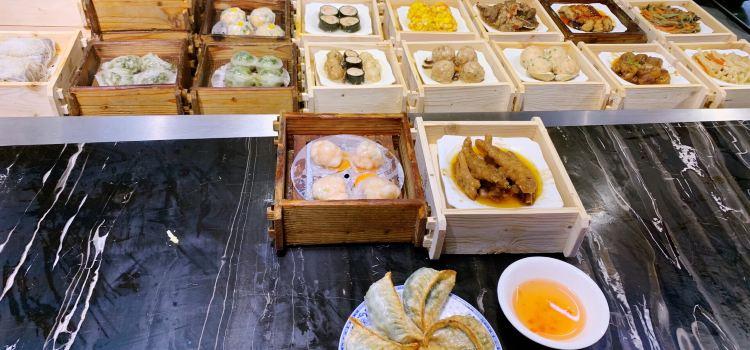 老街文化茶館3