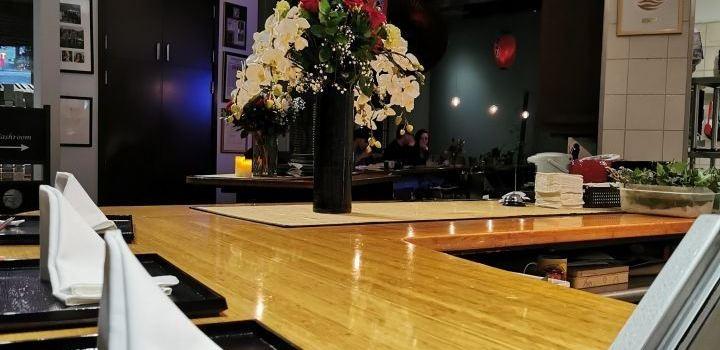Tojo's Restaurant1