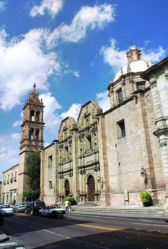 Convento de Santa Catalina1