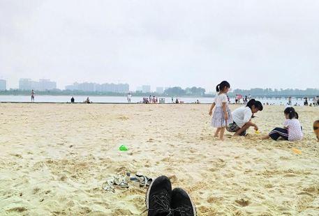 Ruheshatan Park