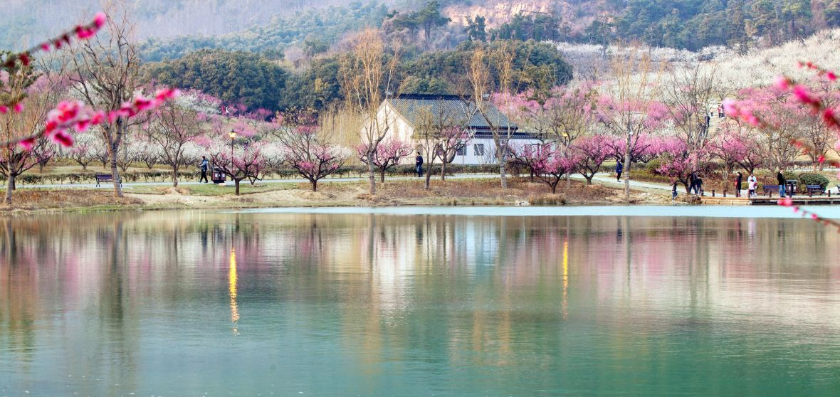 Zhangjiagang