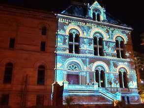 National Railway Museum Port Adelaide