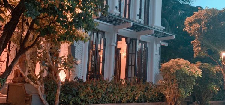La Maison 18882