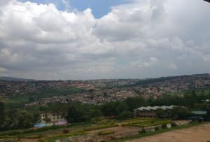 Kigali,Recommendations