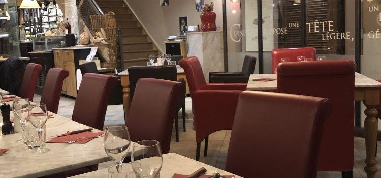 Le Grand Cafe1
