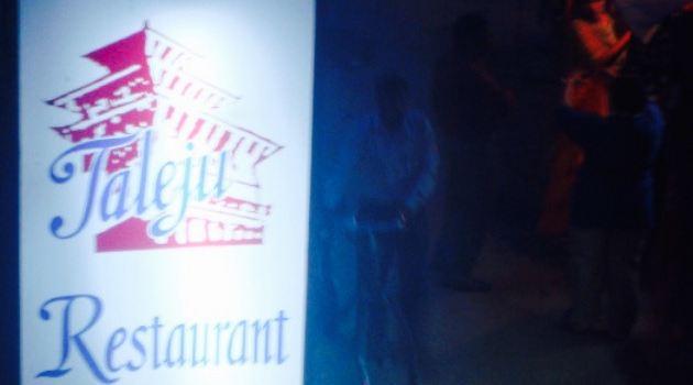 Si Taleju Restaurant and Bar1