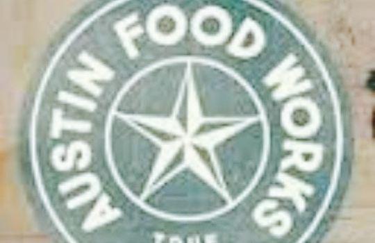 Austin Food Works