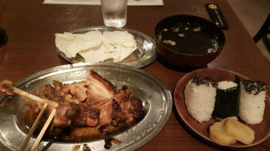 一鶴(高松店)