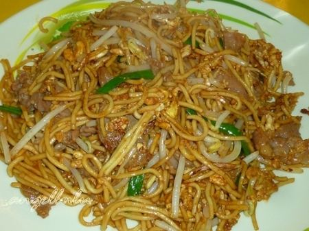 越南美食2