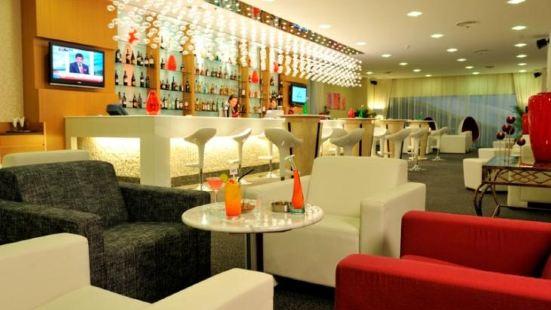Bubble Bar & Lounge