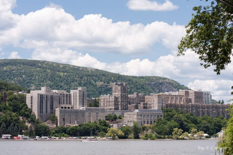 United States Military Academy West Point2