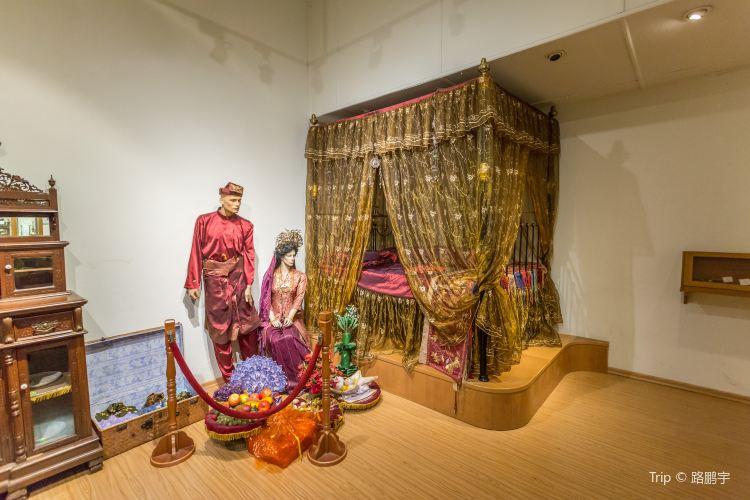Penang Museum1