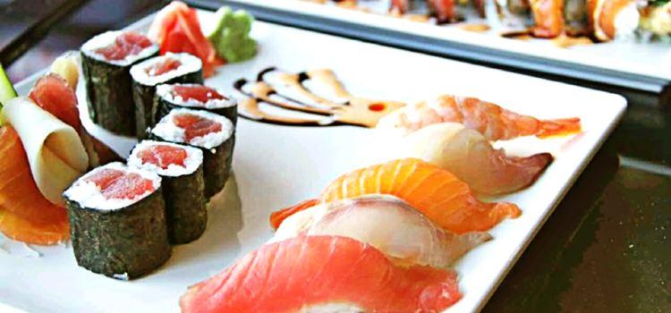 Tsukiji Sushi Sei