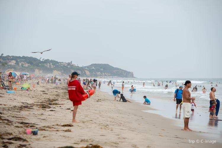 Zuma Beach1