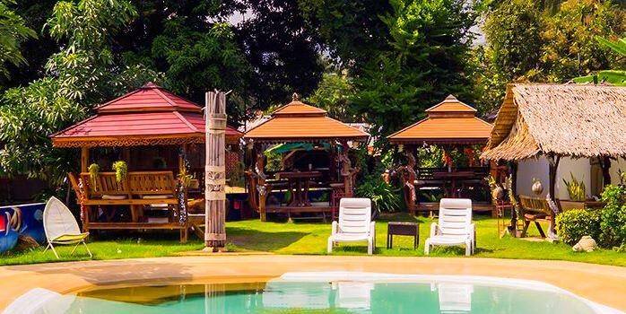 Kob Thai Restaurant2