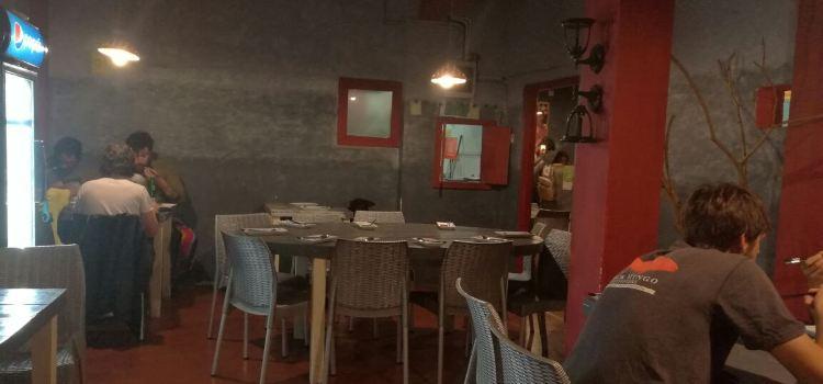 小紅屋海鮮中餐(美瑞莎店)3