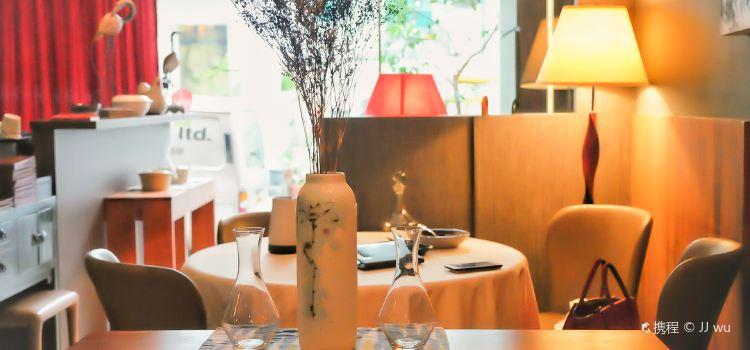Nicolas Le Restaurant2