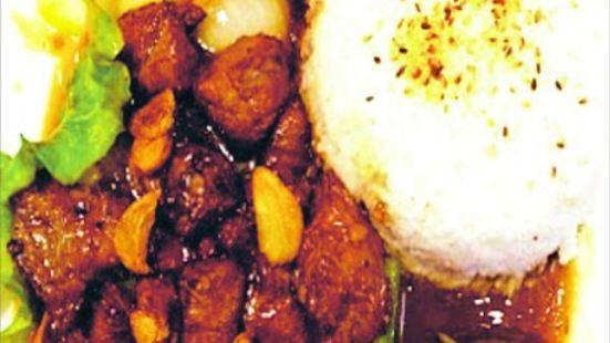 Huyen Dung Restaurant