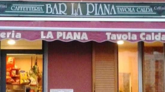 La Piana