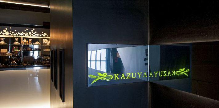 KAZUYA Restaurant