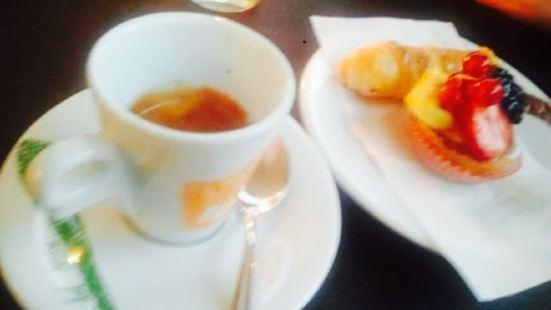 Pasticceria Caffetteria Al Girasole