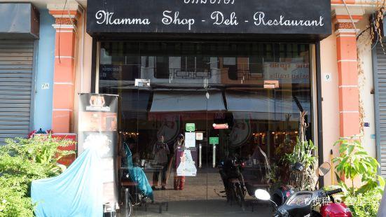 Mamma Shop
