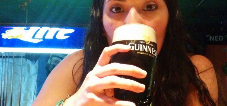 Claddagh Cottage Irish Pub1