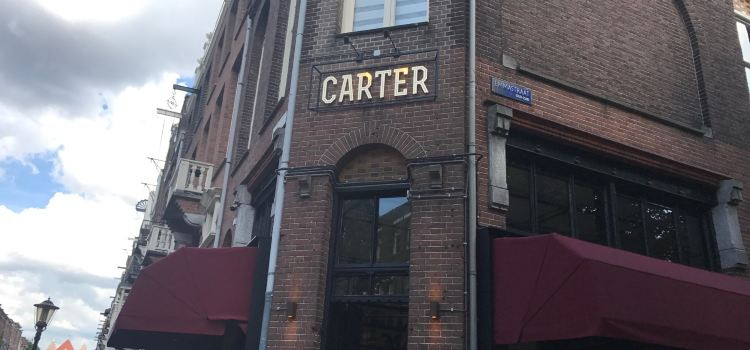 Carter Bar & Kitchen2