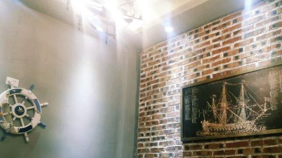 蟹小弟海鮮店(天水花園店)