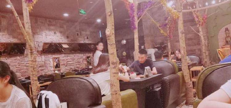 泰撈冬陰功涮坊(摩爾城店)2