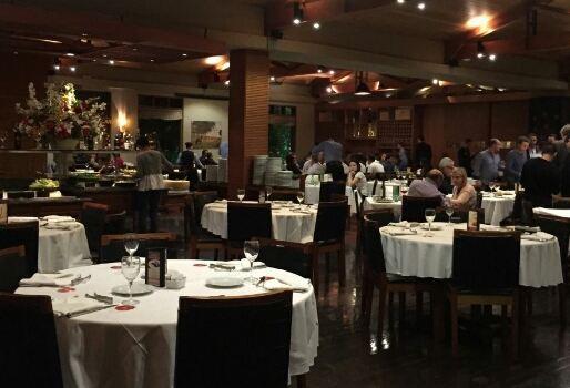 Fogo de Chao Brazilian Steakhouse3