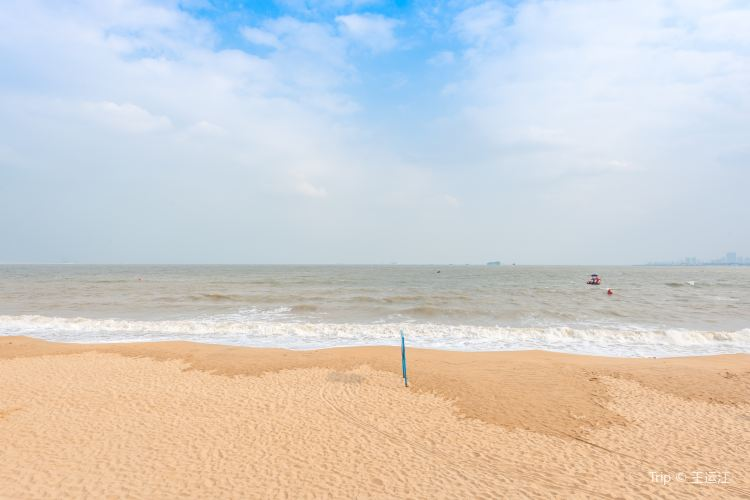 Xixiu Beach2