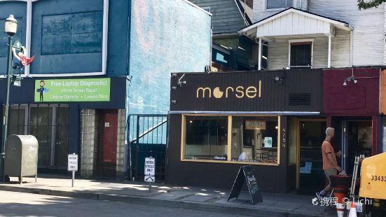 Morsel