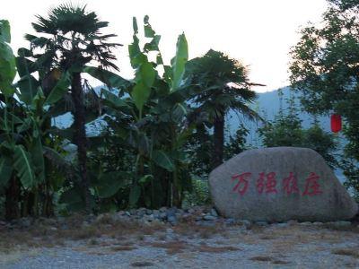 Wanqiang Farm