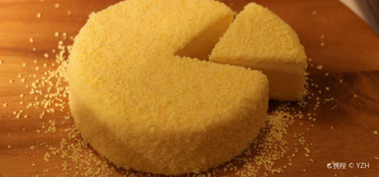 LeTAO芝士蛋糕工房1