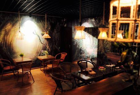 Mojingchaoji Escape Room