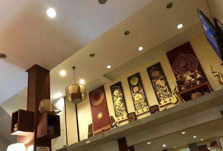 Le Best Thai Massage Spa