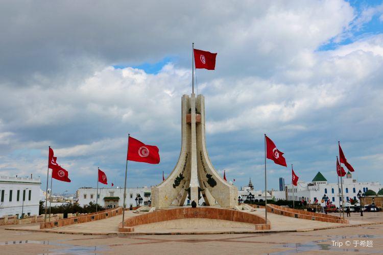 Medina of Tunis2