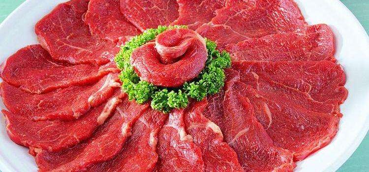 好客來牛肉火鍋店