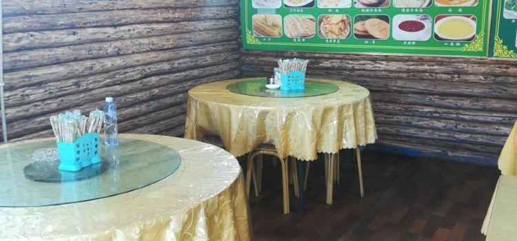 禾木大頭快餐3