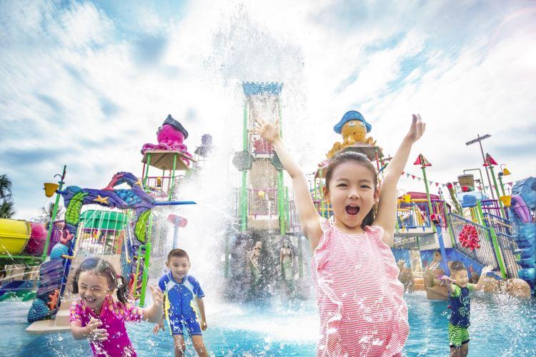 Aquaventure Waterpark2