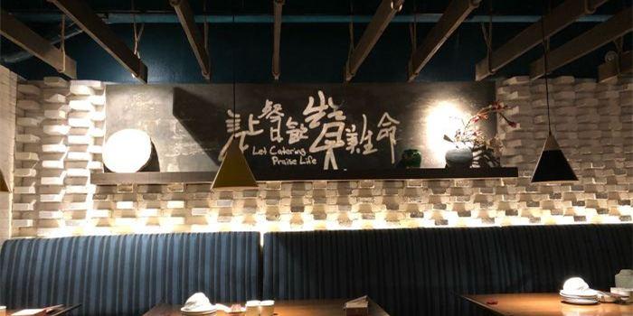 Dao Ban Xiang·huicaicanting( baohequWang Jiang Dong Road dian)2