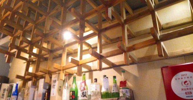 銀鶴料理(太平路店)2