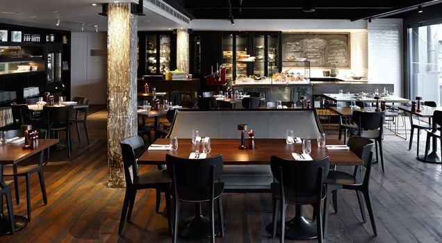 The Gantry Restaurant3