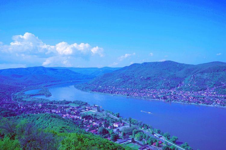 Visegrad Castle3