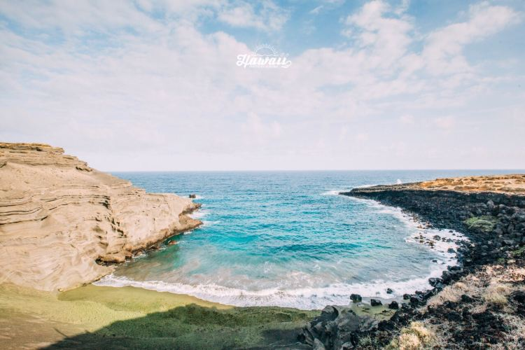 Mahana Beach2