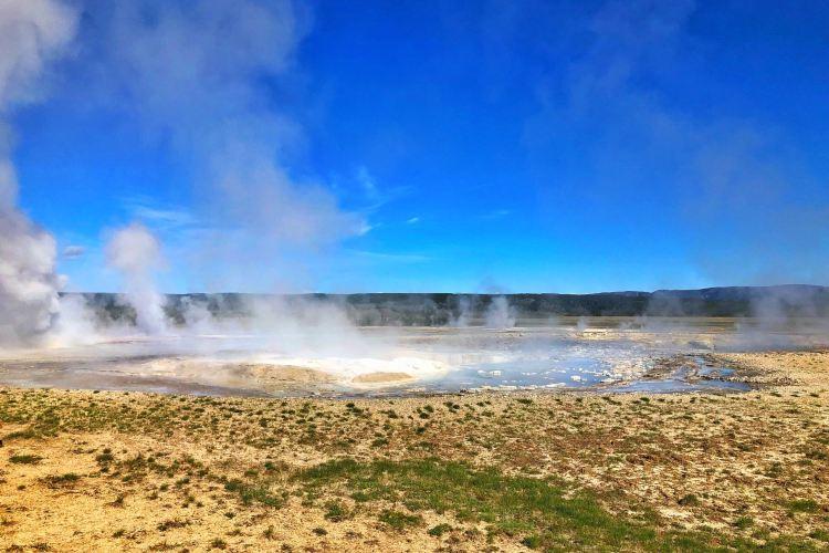 顏料鍋噴泉3