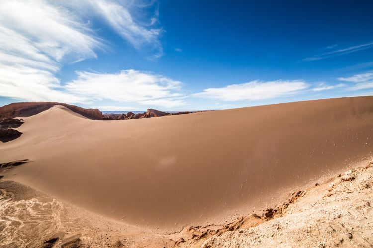 Valle de la Muerte1