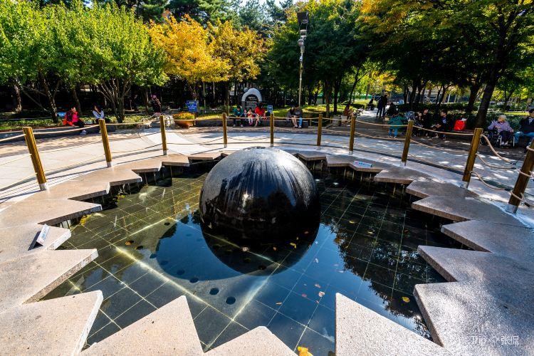 2.28기념중앙공원