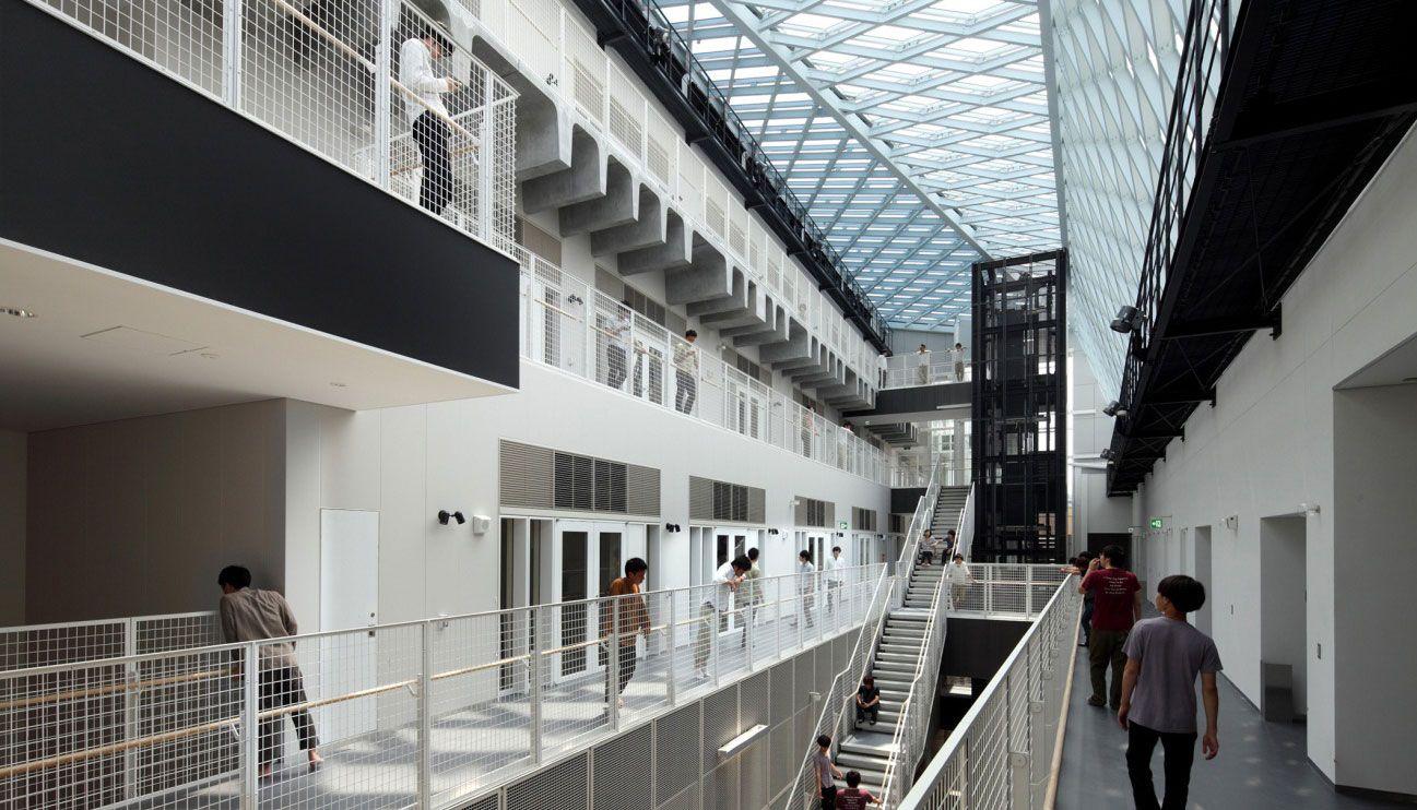 도호쿠 대학